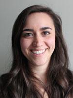 Jennifer Galante Project Manager
