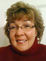 Michele Bolton
